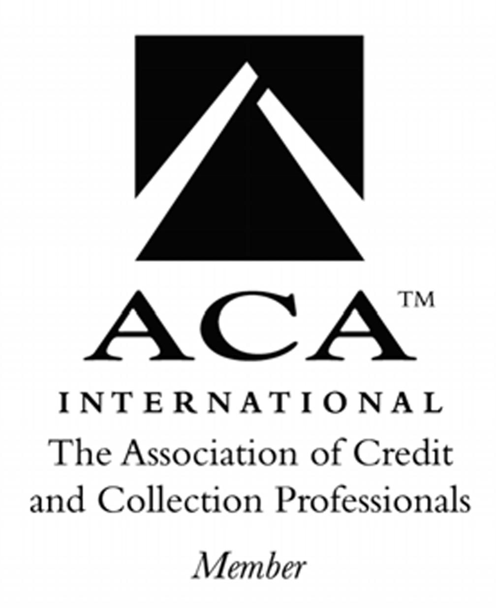 Memberships Certifications